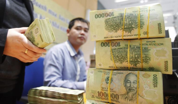 Banking Sector Update: Vietnam, Cambodia and Myanmar
