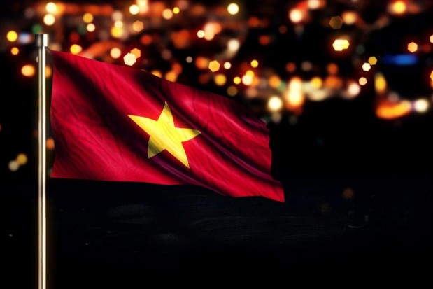 Vietnam: Two new bills spark protests, but wide-spread unrest unlikely