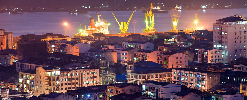 Myanmar: US companies to lead new wave of foreign investment, yet reputational risks will remain high
