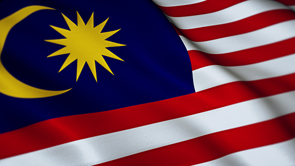 Malaysia: Political and Security Update